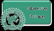 Materias Primas Sostenibles